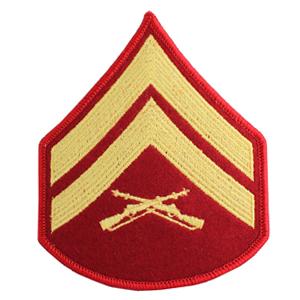 USMC PSEP – Prior Service Enlistment Program – Part 1   KillFoot ...