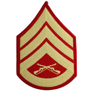 SMCR SNCO FY12 Promotions are out! USMC | KillFoot | USMC